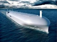 IMO agrees on autonomous surface ship definition