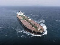 Shipping Regulations to Spur Oil Prices by 2020
