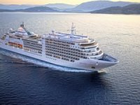 Silverseas Upgrades and Expands Fleet