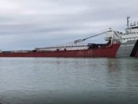 Oil-to-Water Conversion Success for Great Lakes Bulkers
