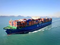 HMM to Spread 20-Vessel Megaship Order Among South Korea's Top Shipbuilders