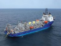 TOTE Services wins $7.8 million OPDS vessel contract