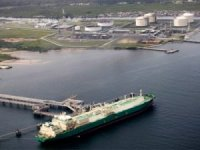 Nigeria Needs $12 Billion to Avoid Missing the LNG Boat