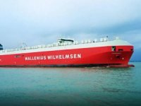 Wärtsilä Inks Pact with Wilhelmsen Ship Management for Scrubber Maintenance