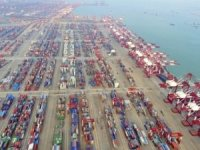 Trade War Looms as China Promises New Tariffs
