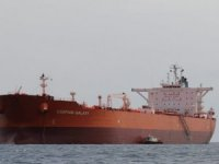 Venezuelan Oil Exports Sink Amid Seizures and Shipping Backlog