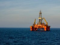 Some 2,500 Offshore Oil Workers in Norway Threaten to Strike