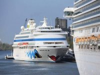Freeport of Riga Joins Cruise Lines International Association