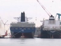 Star Bulk Carriers Acquires 3 Dry Bulkers from Oceanbulk Container Carriers