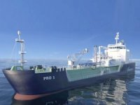 ABS in JDP with LNG bunkering start-up with global ambitions