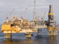 Strike Could Shut In Total's UK Offshore Platforms