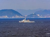 North and South Korea Reopen Maritime Communication Channel