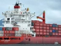 Diana Containerships Announces Sale of Post-Panamax Container Vessel
