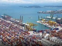 Hambantota and 35 other ports: Here is how China is eyeing global waterways