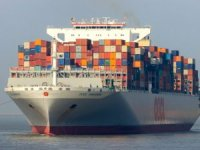 Pledging to Sell Long Beach Terminal, COSCO Clears U.S. Hurdle on OOCL Deal