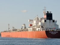 BW Group Acquires Higher Stake in Hafnia Tankers