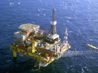 Decommissioning: Platform Removal Needs Rethink