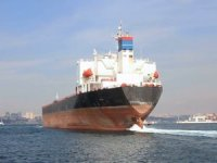 BIMCO Predicts More Pain for Crude Tanker Sector