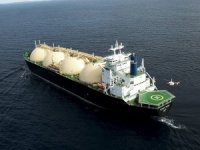 Total Closes USD 1.5 bln Acquisition of Engie's Upstream LNG Business