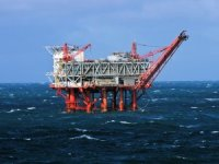 Date Set for Next Gulf of Mexico Oil and Gas Lease Sale