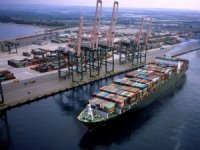 Yilport Makes a Bid for Taranto Container Terminal