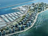 Dubai Maritime City Authority to Develop UAE's Maritime Sector