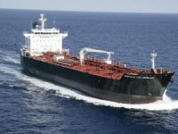 OSG Orders Korean-Built Tankers for U.S.-Flag Trade