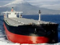 Genco Shipping Adds Two Capesize Vessels