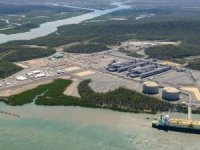 LNG: Eastern Australia Faces Troubled Times