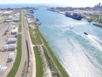 Port of Corpus Christi Expands Capacity for Wind Turbines