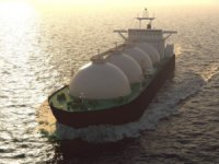 S.Korea LNG Imports Set to Ease from Record