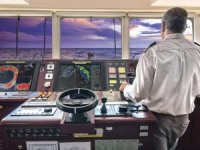 Maritime Operators Embrace Digital Transformation