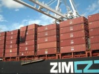 ZIM, Maersk Line and MSC Agree New Cooperation