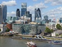 UK Marine Insurers Prepare for Post-Brexit Landscape