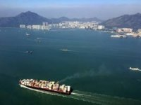 China's Stricter Ship Emissions Rules a Boon for IMO 2020 Compliance