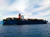 Diana Containerships Completes Sale of m/v Hamburg