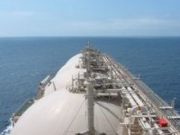 U.S. Finalizes Small-Scale Natural Gas Exports Rule