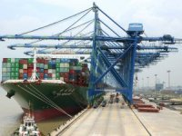 IMO Training to Cut Emissions in Malaysian Ports