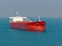 Middle East Oil & Gas Shipping Routes are at Risk
