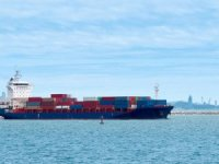 Diana Containerships Slips Into the Red