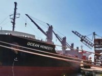 Port of Corpus Christi Raises USD 216mln for Ship Channel Expansion