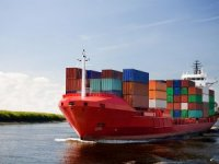 Korean Corporation to Support Ten Shipping Lines