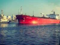 Hafnia Tankers in Leaseback Deal with Sole Shipping Fund