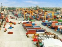 Transport Strike Leads to Delays at Chittagong Port
