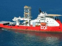 DOF Bags Subsea Contracts
