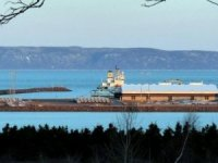 Government of Quebec to Take Control of Four Ports