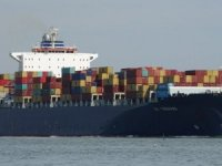 Zeaborn Consolidates Ship Management Activities