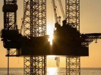 Cantium Contracts Rowan Jack-up