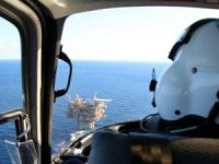Gulf of Mexico Lease Sale Reaffirms Industry Recovery