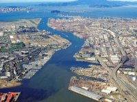 Port of Oakland Invests in Local Workforce